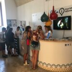 Turismo. Sistema Museo, alta professionalità e stipendi bassi: la denuncia di Filcams Cgil