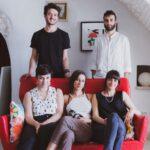 La prima edizione di Esseri Urbani vince il premio Cultura+Impresa 2019-20