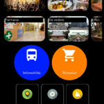 Mobilità. Domani presentazione dell'app Wemapp