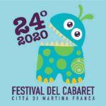 Torna il Festival del Cabaret. Premio Città di Martina Franca a Riccardo Rossi