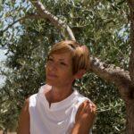 Marianna Cardone rinnova la richiesta di un confronto pubblico con i candidati   delle altre liste