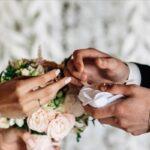 Nuovo Dpcm, il wedding si (ri)ferma. Confcommercio: il Governo ci faccia ripartire, o sarà catastrofe