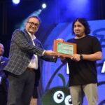 Festival del Cabaret: vince Max Angioni. Premio Sirio a Leo Muscato