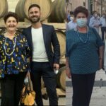 Regionali 2020. Domani la ministra Bellanova a Martina Franca per Angelini e Scialpi