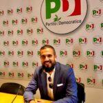 Approvato il bilancio, soddisfazione del PD martinese: conti stabili, piano delle opere concreto e attuabile