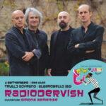 Musica, medicina, diritto: ad Alberobello un settembre ricco di eventi