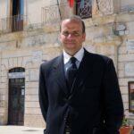 Covid. Prove di lockdown ad Alberobello: scuole, parchi e musei chiusi, coprifuoco anticipato, sospese tutte le attività sportive