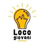 """""""Locogiovani"""": un progetto per i giovani a cura dell'Associazione Culturale  """"Il Tre Ruote Ebbro"""""""