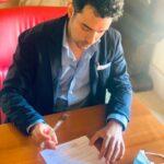 PUC, l'assessore Paolo Giacovelli al lavoro per garantire l'inclusione sociale