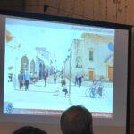 Pedonalizzazione Corso Messapia, Città Nuova chiede lumi a Sindaco e Giunta