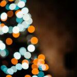 Un Natale d'oro (nonostante tutto). Horeca e Michele Zaurino insieme per un progetto artistico