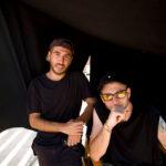 Bonasia&Narcisi, duo delle meraviglie. Vincono il Barcellona Film Festival con un corto su Tagliatore