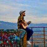Niko Albano si racconta: la Puglia mi ha regalato le risposte per non commettere più gli stessi sbagli