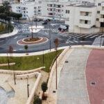 Hotel Castello, IMU, Corso Messapia, Via del Tocco: ecco gli argomenti dei prossimi consigli comunali