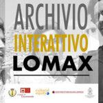Locorotondo: un crowdfunding per realizzare l'Archivio Interattivo Lomax all'interno del Museo Perle di Memoria