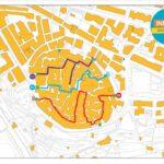 Innova Locorotondo: richiesta la discussione in consiglio del piano di evacuazione e sicurezza del centro storico