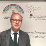Arpa Puglia. Qualità dell'aria e polveri sottili: i superamenti del limite giornaliero del Pm10 nel 2020