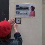 #lottoperstrada. L'iniziativa del Collettivo 080 per l'8 marzo