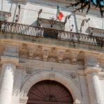 Servizi sociali, prosegue la programmazione del Piano di Zona Martina Franca/Crispiano