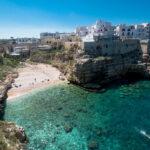 Dai ristoratori un percorso turistico che unirà Martina Franca a Polignano e Grottaglie