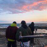 Ambientato in Puglia un video per raccontare il turismo spaziale
