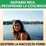 Martina Franca per Nica. Domenica raccolta fondi in Piazza XX Settembre