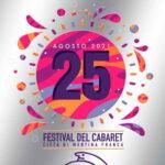 Festival del Cabaret, Daniele Condotta vince la 25° edizione