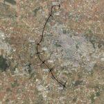 Circonvallazione. Oggi a Bari conferenza dei servizi: si attendono novità