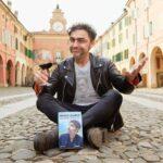 """Esce il nuovo libro di Marco Ligabue """"Salutami tuo fratello"""""""