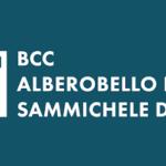 Una nuova realtà per uno storico territorio. Nasce la Bcc di Alberobello, Sammichele e Monopoli