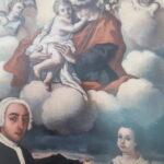 Isidoro Chirulli ritrovato. Domenica iniziativa a Palazzo Ducale