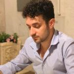"""Red 3.0, Paolo Giacovelli: """"Anche il nostro comune protagonista di un percorso di inclusione sociale"""""""