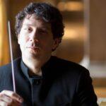 Festival della Valle d'Itria, mercoledì il debutto di Winterreise di Schubert