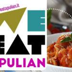 Il progetto We Eat Apulian dell'associazione Horeca va alla fiera di Rimini