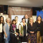 """Economia circolare. Il progetto """"Opuntia"""" vince il concorso del Soroptimist di Martina Franca"""