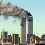 L'11 settembre 2001 eravamo intenti a sperare in un mondo migliore