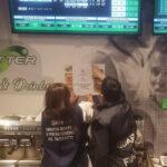 Martina Franca. Nuova operazione ASL-GdF: snack scaduti e cibi in cattivo stato in una sala scommesse