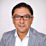 Elezioni, Cisternino al centrosinistra. Enzo Perrini nuovo sindaco