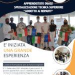 Il CIOFS al lavoro per creare nuove opportunità per i giovani